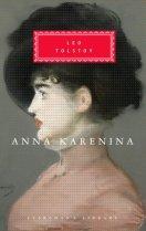 Anna Karenina (book)
