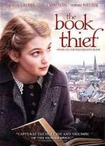 The Book Thief (movie)